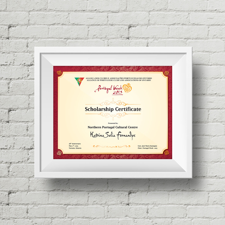 acapo-certificate2015