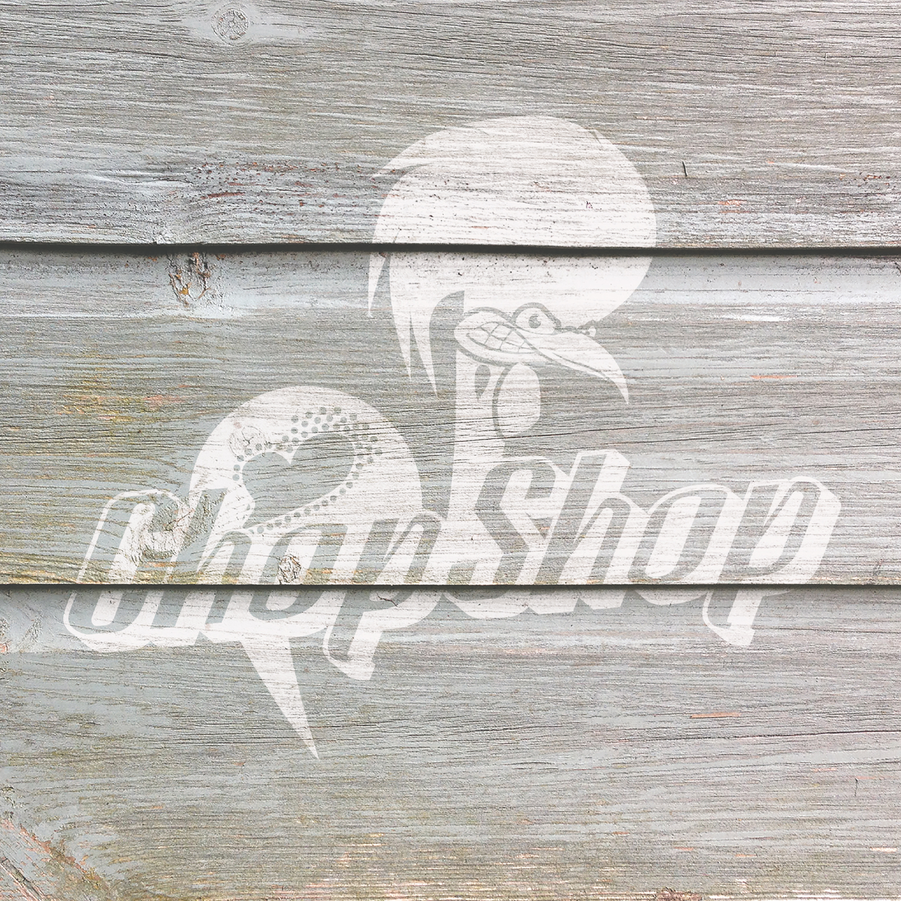 chopshop1