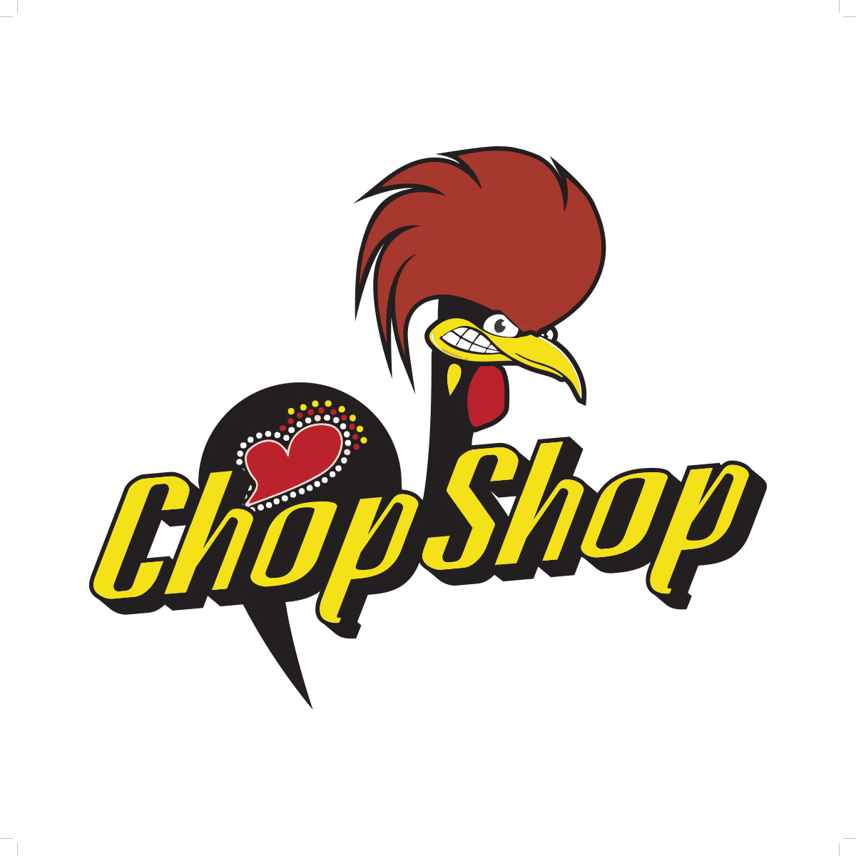 chopshop2