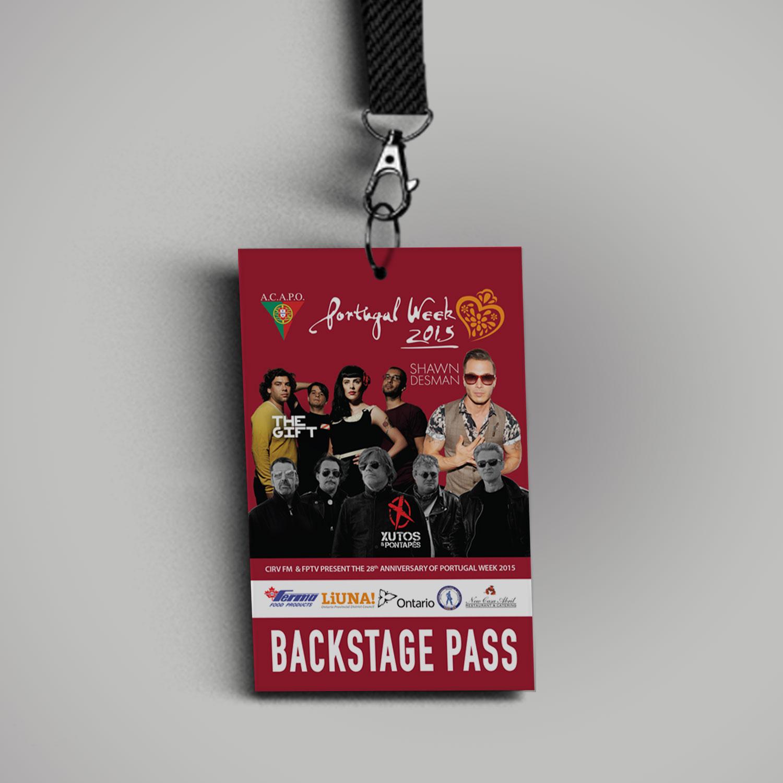 acapo-pass2015