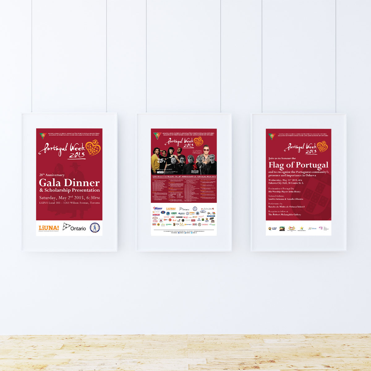 acapo-posters2015
