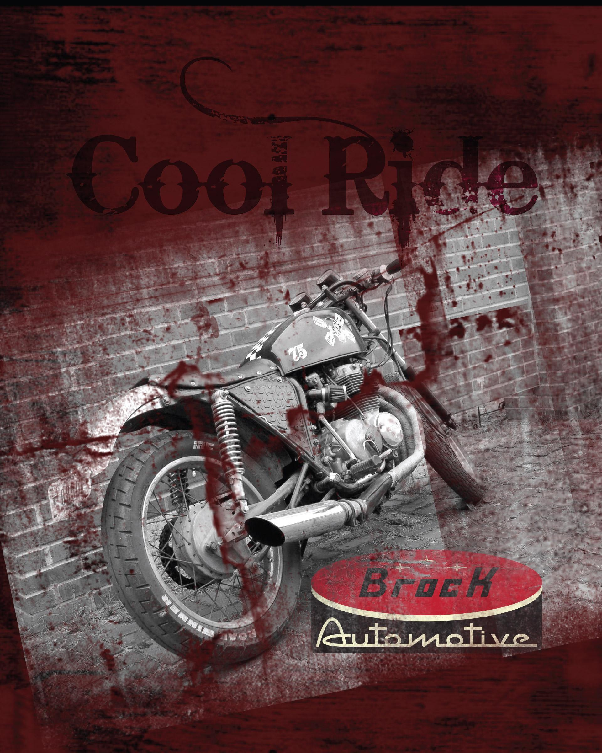 brock-auto-posters-coolride