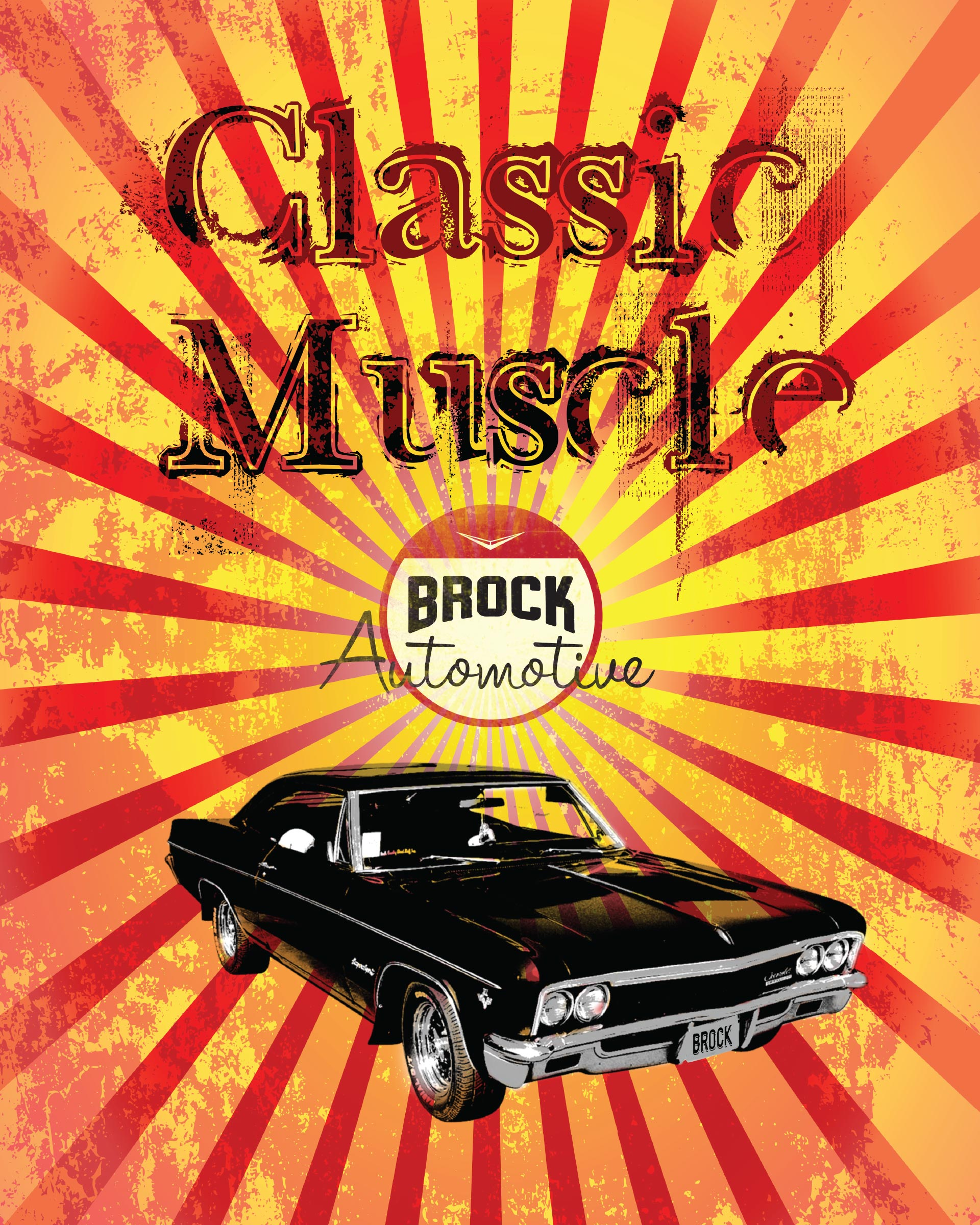 brock-auto-posters-muscle