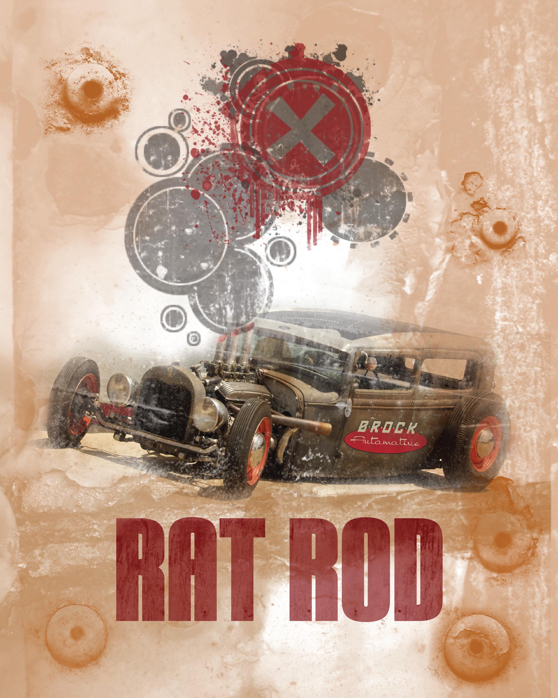 brock-auto-posters-ratrod
