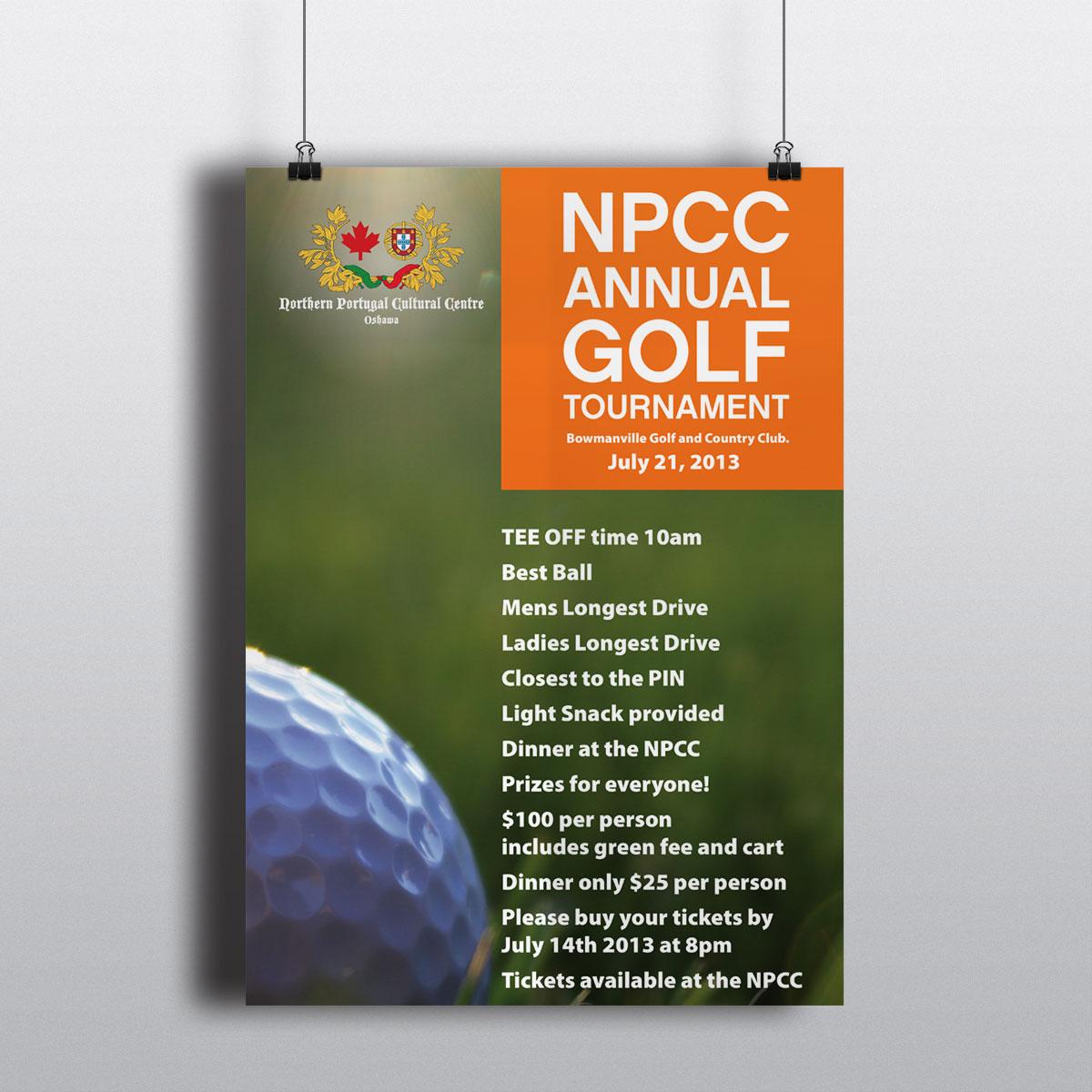 npcc-golf