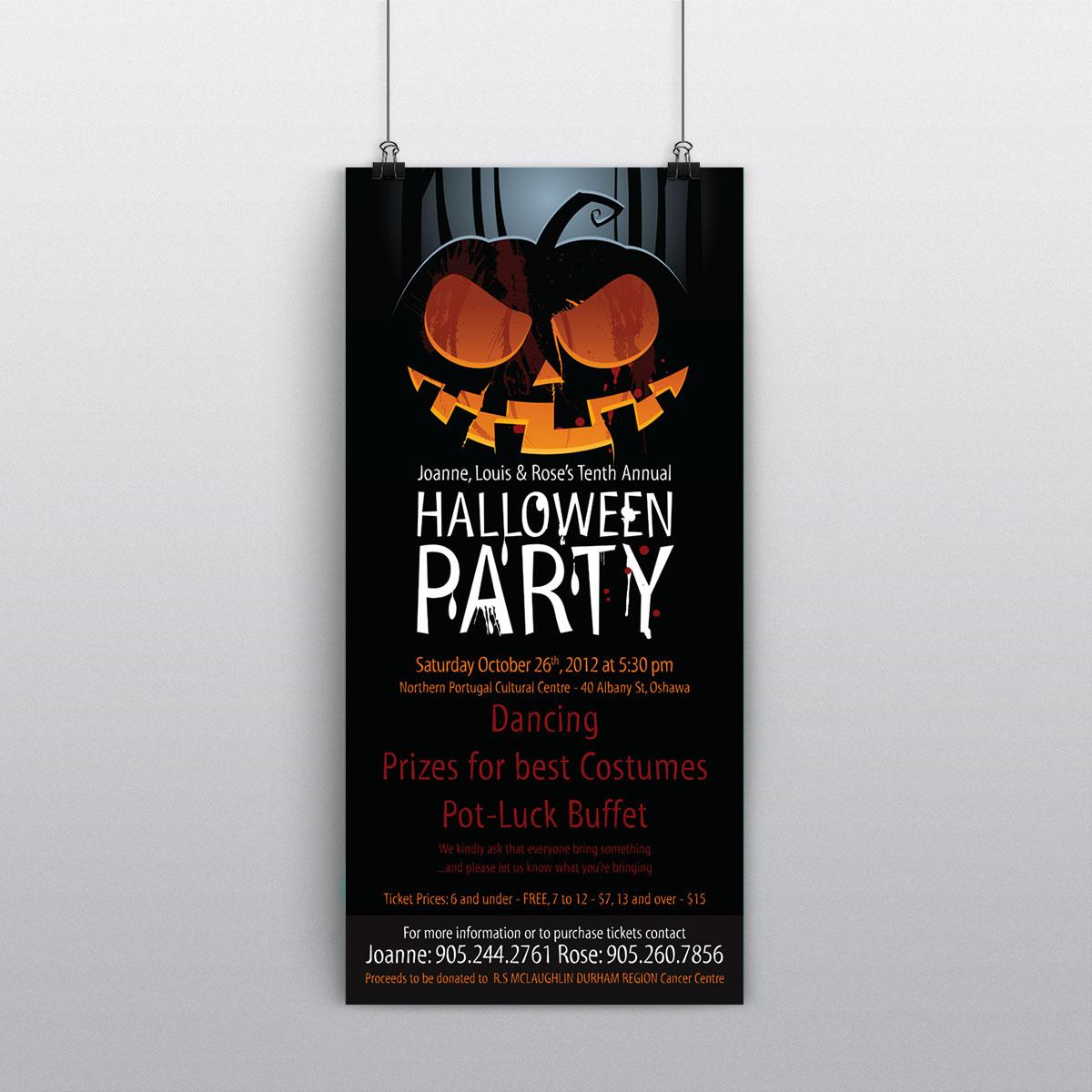 npcc-halloween