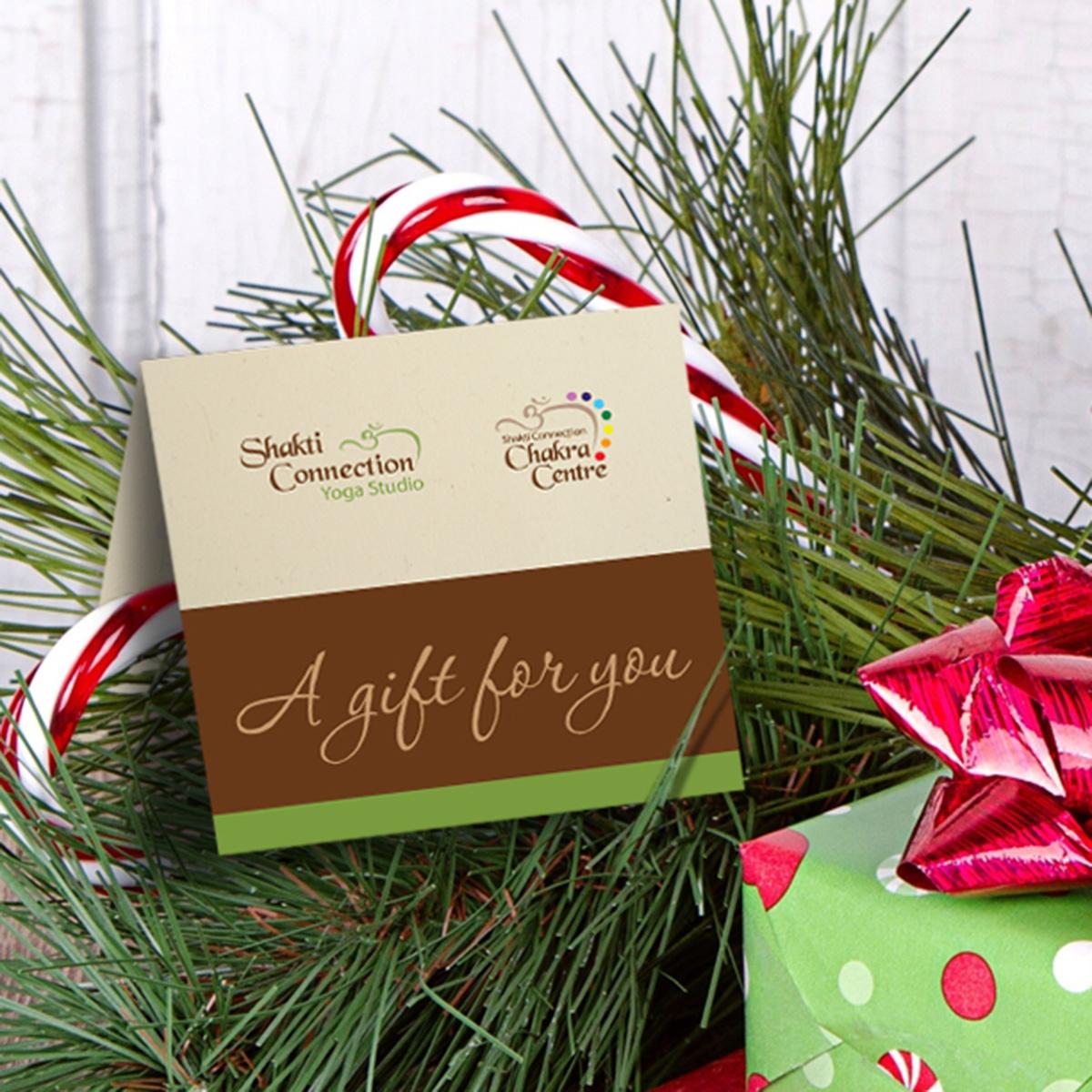 shakti-gift-card